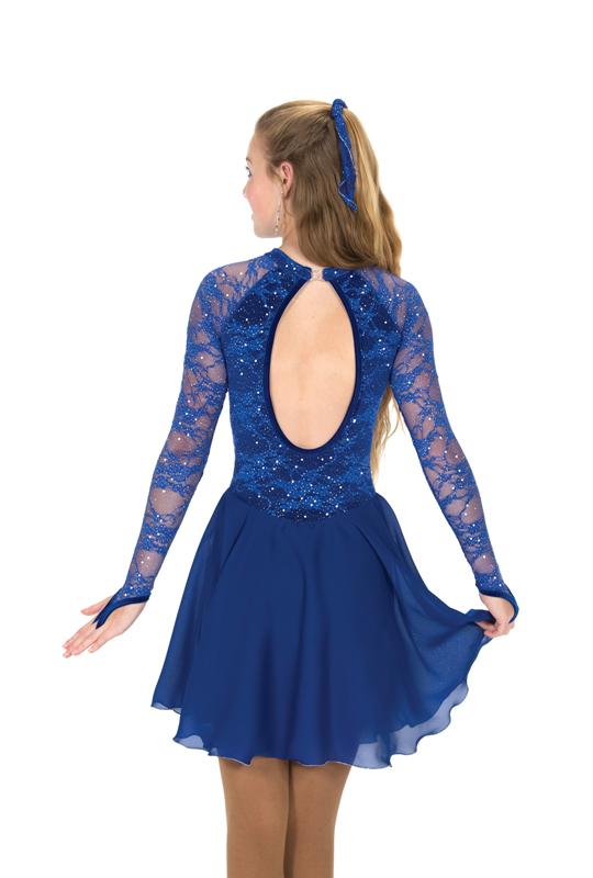 skøjte kjoler